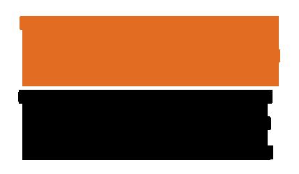TERA-TERRE
